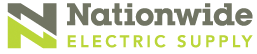 Nationwide Electric Supply
