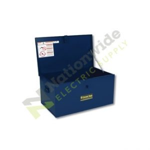 Current Tools 101 storage box sold at Nationwide Electric