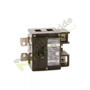 Cutler Hammer BW2225 Circuit Breaker