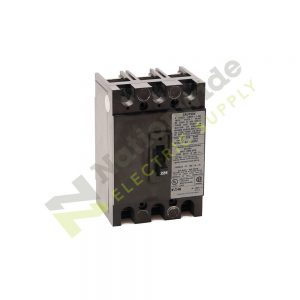 Nationwide Electric Supply CC3225X Circuit Breaker