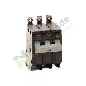 Cutler Hammer CHB320 Circuit Breaker