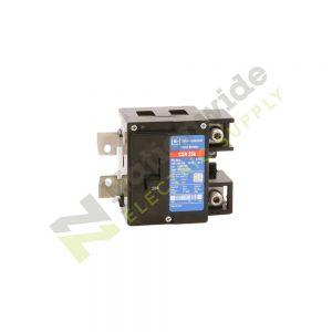 Cutler Hammer CSR2200 Circuit Breaker