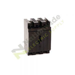 Cutler Hammer E3040 Circuit Breaker