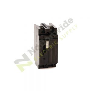 Westinhouse EA2020 Circuit Breaker