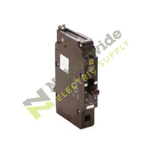 Square D EGB14020 Circuit Breaker