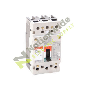 Cutler Hammer EGH3060FFB Circuit Breaker