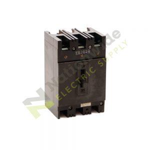 Westinghouse EH3030 Circuit Breaker