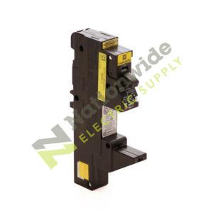 Square D EHB14020AS Circuit Breaker