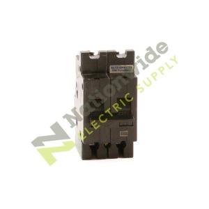 Square D EHB24070 Circuit Breaker