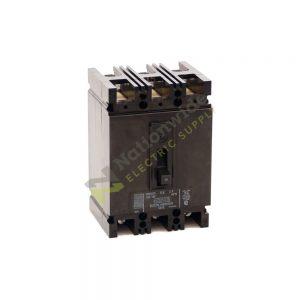 Westinghouse EHB3015 Circuit Breaker