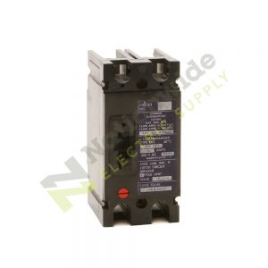 Westinghouse EHC2015 Circuit Breaker