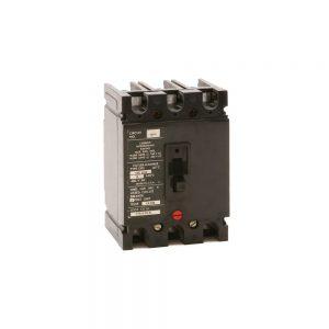 Westinghouse EHC3015 Circuit Breaker