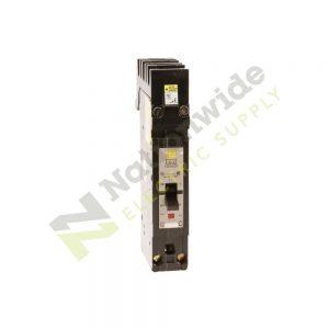 Square D FGA140305 Circuit Breaker