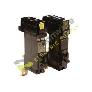 Square D FY14030A Circuit Breaker