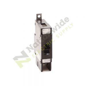 Cutler Hammer GHB1025 Circuit Breaker