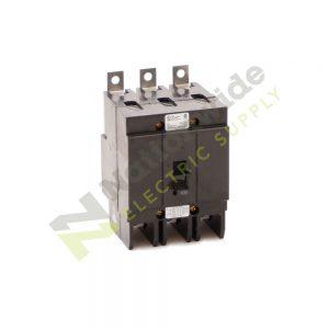 Cutler Hammer GHB3100 Circuit Breaker