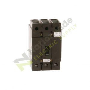 Cutler Hammer GHC3100 Circuit Breaker
