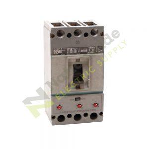 Westinghouse HKA3200 Circuit Breaker
