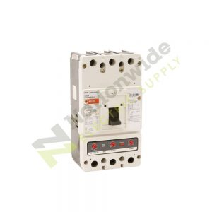 Cutler Hammer HKD3225 Circuit Breaker