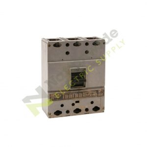 Westinghosue HLA3400F Circuit Breaker