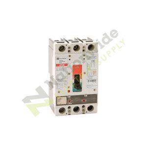 Cutler Hammer JGE3250NN Circuit Breaker