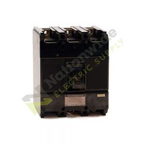 Westinghouse K3175 Circuit Breaker
