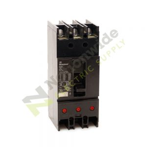 Westinghouse KB3070 Circuit Breaker