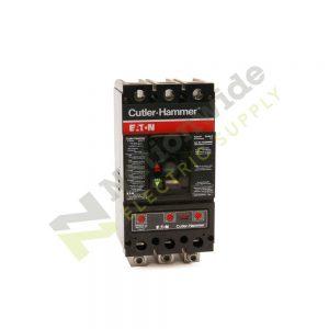 Cutler Hammer KS320400D Circuit Breaker