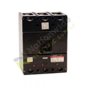 Westinghouse LAB3350W Circuit Breaker
