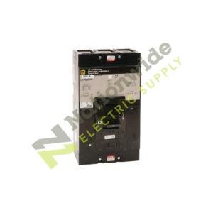 Square D LAL363508041 Circuit Breaker