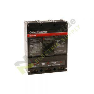 Cutler Hammer LSE3600 Circuit Breaker