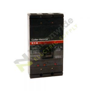 Cutler Hammer MS360500A Circuit Breaker
