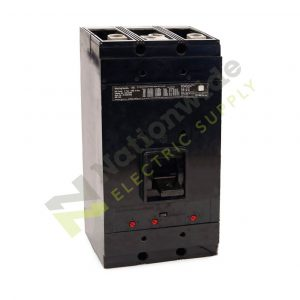 Westinghouse NB31200 Circuit Breaker