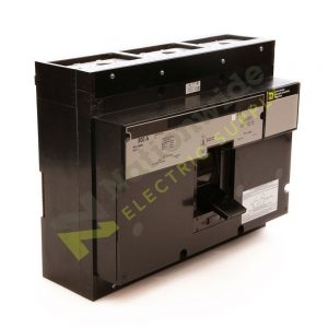Square D NCL36800 Circuit Breaker