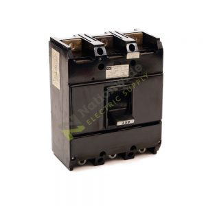 Federal Pacific NJL633250 Circuit Breaker