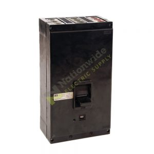 Federal Pacific NM633800 Circuit Breaker