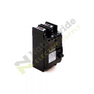 Square D Q2L2200 Circuit Breaker