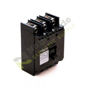Square D Q2L3175 Circuit Breaker