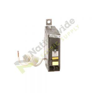 Cutler Hammer QBAF1020 Circuit Breaker