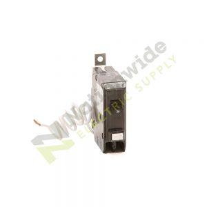 Cutler Hammer QBGFT1020 Circuit Breaker
