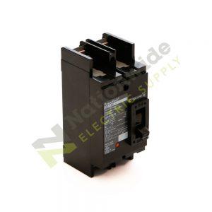 Square D QDP22125TM Circuit Breaker