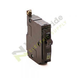 Square D QOB120 Circuit Breaker
