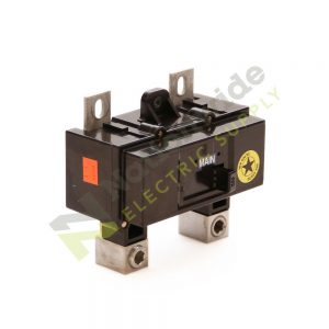 Square D QOM2200VH Circuit Breaker