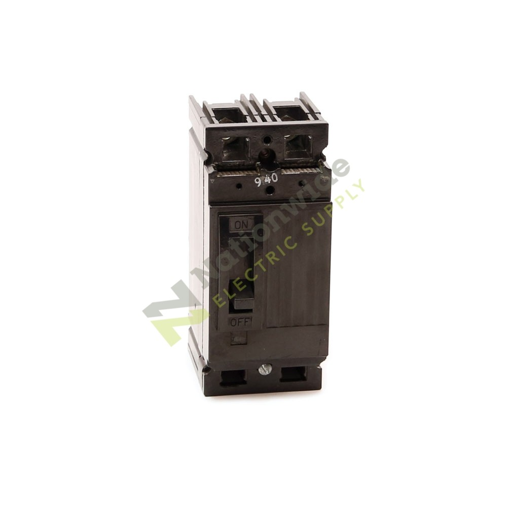 Shop Circuit Breakers Nationwide Electric Supply Breaker A In Home General Teb122015