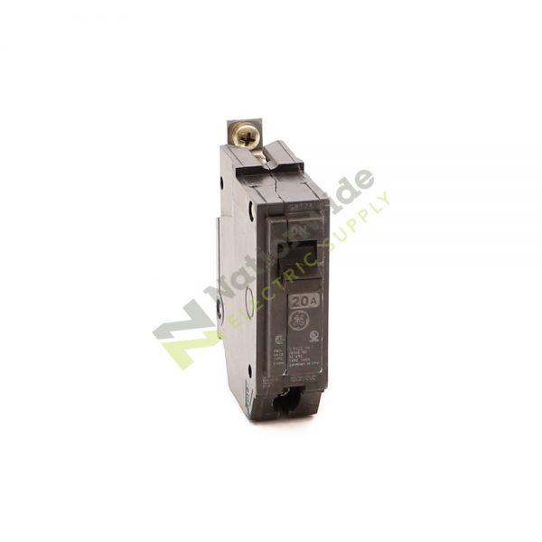 General Electric THQB1120 Circuit Breaker