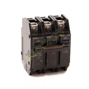 General Electric THQC32015 Circuit Breaker