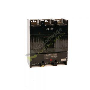 General Electric TJD232150 Circuit Breaker