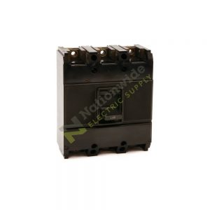 General Electric TK436175 Circuit Breaker