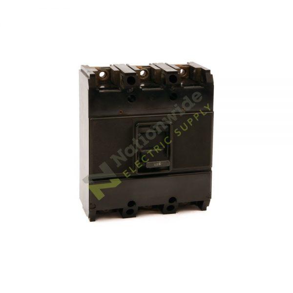 General Electric TK436175 Circuit Breaker