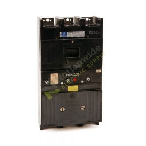 General Electric TLB236225 Circuit Breaker